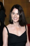 Robin Tunney Photo 3