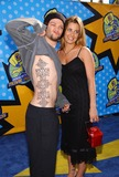 Bam Margera Photo 3
