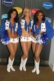 Dallas Cowboys Cheerleaders Photo 3