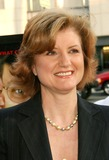Arianna Huffington Photo 3