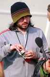 Badly Drawn Boy Photo 3