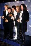 Aerosmith Photo - Aerosmith Photo Globe Photos Inc