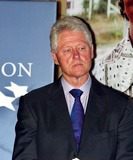 William J. Clinton Photo 3