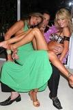 Playboy Models Photo 3