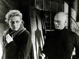 Yul Brynner Photo 3
