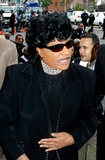 Little Richard Photo - Ray Charles Memorial Service First Ame Church Los Angeles CA (06182004) Photo by Milan RybaGlobe Photos Inc2004 Little Richard