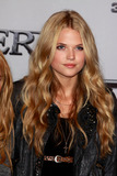 Gabriella Wilde Photo 3