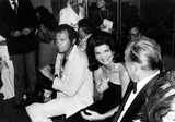 Jacqueline Kennedy Onassis Photo 3