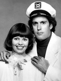Toni Tennille Photo 3