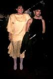 Lisa Bonet Photo 3