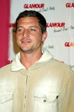 Simon Rex Photo - Glamour Magazines Annual Dont Party at Del Taco in Hollywood CA 04062004 Photo by Clinton H WallaceGlobe Photos Inc 2004 Simon Rex