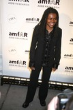 Tracy Chapman Photo 3