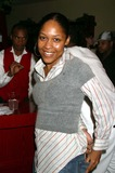 Monica Calhoun Photo 3