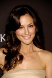 Minka Kelly Photo 3