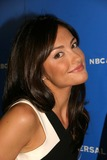 Minka Photo - the NBC Universal Experience Rockefeller Center New York City 05-12-2008 Photo by Barry Talesnick-ipol-Globe Photos Minka Kelly