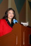 Erika Harold Photo - Sd0922 Miss America Press Conference Atlantic City Beachnj Photojohn BarrettGlobe Photos Inc 2002 Erika Harold Miss America