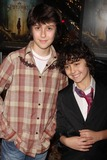 The Naked Brothers Band Photo 3
