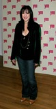 Michelle Branch Photo 3
