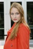 Leelee Sobieski Photo 3