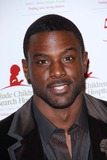 Lance Gross Photo - Lance Gross 50th Anniversary Celebration For St Jude Childrens Research Hospital Held at the Beverly Hiltonbeverly Hillsca January 7 - 2012 Photo TleopoldGlobephotos