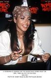 Aaliyah Photo 3