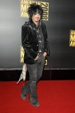Nikki Sixx Photo 3