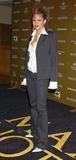 Jill Wagner Photo 3