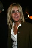 Joan Van Ark Photo 3