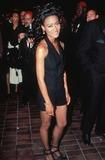 Robin Givens Photo 3