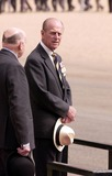 PRINCE PHILIP Photo 3