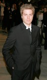 Kyle Eastwood Photo 3