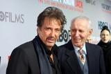 Al Pacino Photo 3