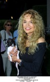 RITZ CARLTON Photo - NBC Summer Press 2001 All-star Party Ritz Carlton Hotel Pasadena CA Dyan Cannon Photo by Fitzroy Barrett  Globe Photos Inc 7-20-2001 K22494fb (D)