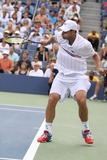 Andy Roddick Photo - Andy Roddick Day 9 at Us Open Tennis at Usta Bille Jean King National Tennis Center 9-5-2012 Photo by John BarrettGlobephotos