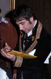 Keith Moon Photo 3
