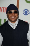 LL Cool J Photo - Ll Cool J attending Cbsthe Cw and Showtime Tca Party Held at the Pagoda in Beverly Hills California on 8311 Photo by D Long- Globe Photos Inc