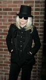 JT Leroy Photo 3