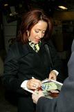 Patricia Heaton Photo 3
