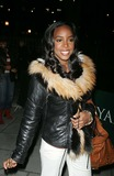 Kelly Rowland Photo 3