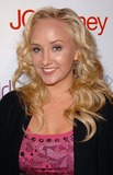 Nastia Liukin Photo 3