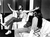 Bee Gees Photo 3
