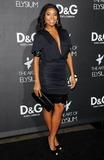 Gabrielle Union Photo 3