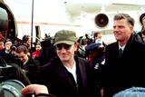 JFK Photo 3