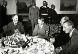 Adolf Hitler Photo 3