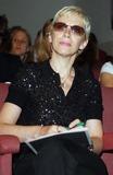 Anne Lennox Photo 3