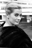 Anita Ekberg Photo 3