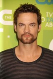 Shane West Photo 3