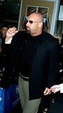 Bill Goldberg Photo 3