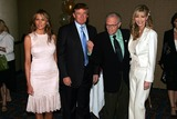 Larry King Photo 3