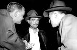 Howard Hughes Photo 3